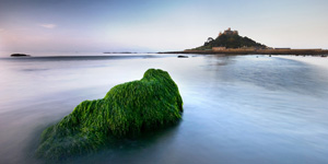 St Michaels Mount, Cornwall, Lee robinson travel photography